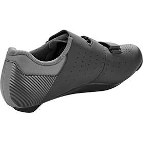 Shimano SH-RP301 - Zapatillas - negro
